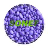 High Quality Water Soluble Compound NPK Granular 15-15-15 NPK Fertilizer