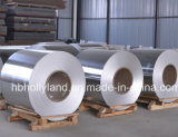 Good Quality Coated & Embossed Aluminum Coil