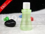 Empty Toner Bottle, High-Grade Toner Cosmetic Bottle