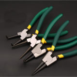High Quality Circlip Plier Crimping Pliers for Axis Spring