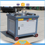 Gw40A Rebar Bending Machine Wholesale Price