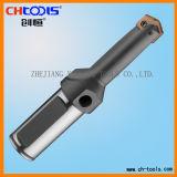 Chtools Interchangeable Insert Drill--Spade Drill