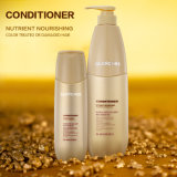 GMPC/GMP/ISO/FDA Certified Factory Price Hair Vital Shampoo