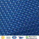 A1709 High Quality Netting Material Mesh