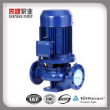 Kaiyuan Electric Circulation Water Pump Fire Irrigation Centrifugal Pump
