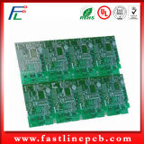 8 Layer Immesion Gold Multilayer PCB Board