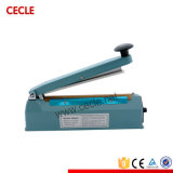 CE Approved Hand Operated Cheap Film Sealing Machine