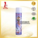 Pest Control 750ml Cockroach China Oil-Based Good Quality Insecticide Spray