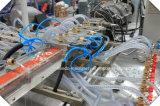 Plastic PVC UPVC Window Profile Extruder Machinery