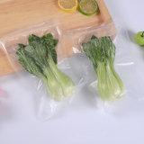 Food Grade Embossed Vacuum Packing Film for Fresh Fish Sealer Food Packaging
