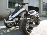 3 Wheel Racing ATV/Quad 250cc