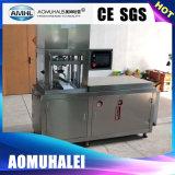 Cheap Hydraulic Food Powder Press Machine