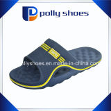 New Design Men EVA Indian Slipper Shoes