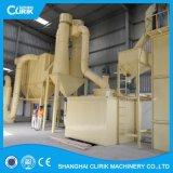 High Quality Gypsum Powder Grinding Mill Stone Powder Making Machine