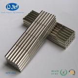 N48 Wholesale Rare Earth Permanent Magnet for Motor Generator