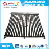 Ce Solar Water Heater for Market