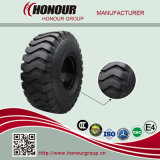 E3/L3 Nylon Bias Loader OTR Tire OTR Tyre (29.5-25, 26.5-25, 23.5-25, 20.5-25, 17.5-25, 1600-25)