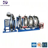 Hydraulic HDPE Welding Equipment 500mm