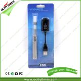 Hot Items 2015 EGO CE5 Blister Kit