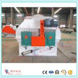 Powder, Granular, Flake, Block Mixing Equipment / Feed Machine / Poultry Feed Processing Equipment