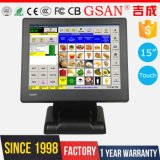 Touchscreen Touch Screen PC Interactive Touch Screens