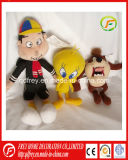 OEM Supplier for Plush Despicable Doll Monster for Advertising