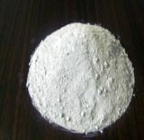 Corundum&Mullite Based Series Castables for Pulverized Coal Burner&Kiln Mouth