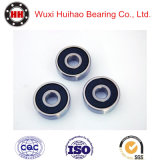 China Sliding Door Window Furniture Micro Deep Groove Ball Bearing