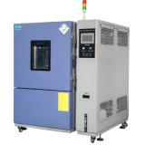 Environmental Simulation Temperature Humidity Anti-Explosion Battery Testing Machine