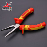 """8""""200mm Professional VDE Insulated Plier"""