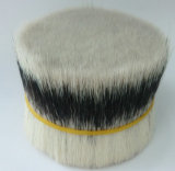 Synthetic Filamen for Shaving Brush Usage