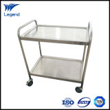 Price for Professional Catering Equipments