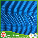 Plastic Corrugated Plate Structured Packing for Industry Tower