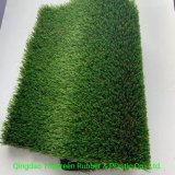 Hot Sell Price Artificial Grass Landscaping Turf