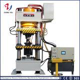 Good Price 315/500/800/1000 Ton Automatic Salt Lick Block/ Mineral Licking Salt Brick/Powder Forming Hydraulic Press Machine for 5/10/15/20kg Salt Block