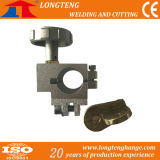 Support Cuttingtorch Holder for CNC Cutting Torch-