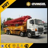 28m Small Xugong Hb28b Portable Concrete Pump with Lowest Price