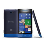 Unlock Original Cell Phone for HTC 8s A620e