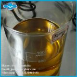 Semi-Finished Steroid Oil Ripex 225mg/Ml for Bodybuilding