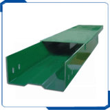 100mm &150mm Insulation Fiberglass Cable Tray