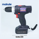 Makute 18V Seat Charging Type Electric Cordless Drill