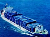 Reliable Sea Shipping and Air Shipping From Guangzhou to Ecuador