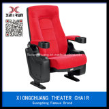 Economic Cinema Chairs, Home Theater Seating MP1501