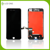 High Copy AAA Mobile Phone LCD Touch Screen for iPhone 8 Plus, LCD Screen Display for iPhone 8 Plus Assembly