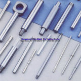 Made in China CNC Aluminum Machining Parts for Machinery Parts