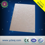 Bathroom Paneling China Hot Sale! PVC Foam Board WPC Wall Panels