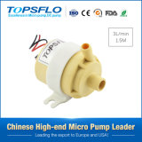 FDA 12V Micro Brushless High Temperature Circulation DC Water Pump Coffee Maker Pump