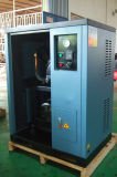 Silent Air Compressor (QWB-0.90)
