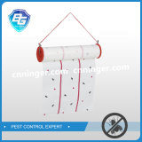 Fly Stick Paper Roll, Giant Flying Glue Trap Roll, Hanging Fly Glue Paper Trap