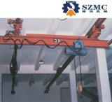 Explosion-Proof Electric Single Beam Suspension Crane Brake Price